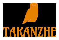Takanzhe